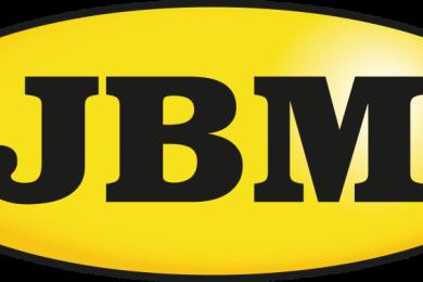 jbm logo png