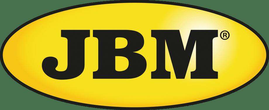 JBM 50895 3676 Verde