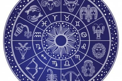 horoscopo gratis